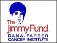 Jimmy_fund_7
