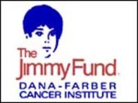 Jimmy_fund_7