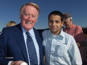 Vinscully_1