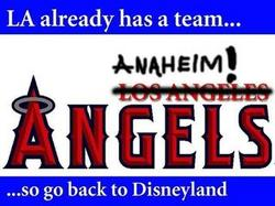 Thumbnail image for anaheim_la.jpg