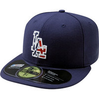 dodgers_usa_hat.jpg