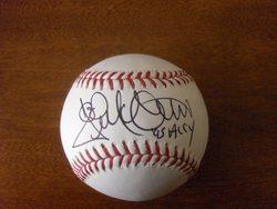 JackMcDowell-AutographBall.JPG