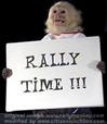 rallymonkey.jpg