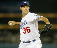 Maddux_Dodgers.jpg