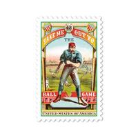 usps_baseball_stamp.jpg